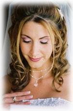 Vanities on Copyright Vanity Hair   Makeup